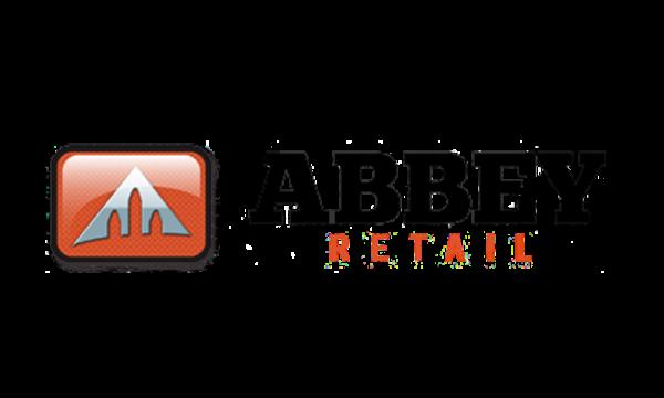 Abbey Retail