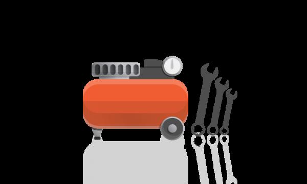 Jefferson Tools