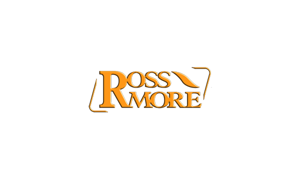 Rossmore Implements