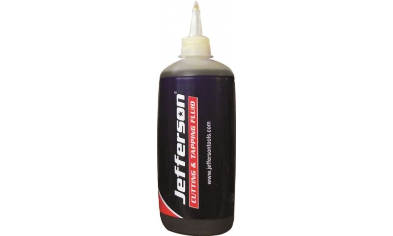 Cutting Tapping Fluid 500ml
