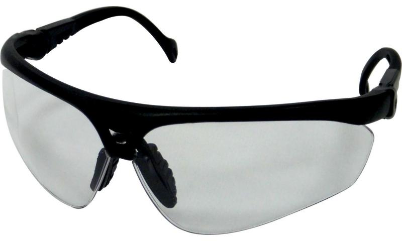 Anti Fog & Scratch Safety Glasses
