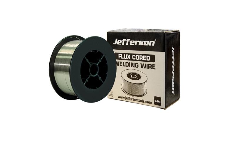 0.9mm 0.9kg Flux Cored Welding Wire