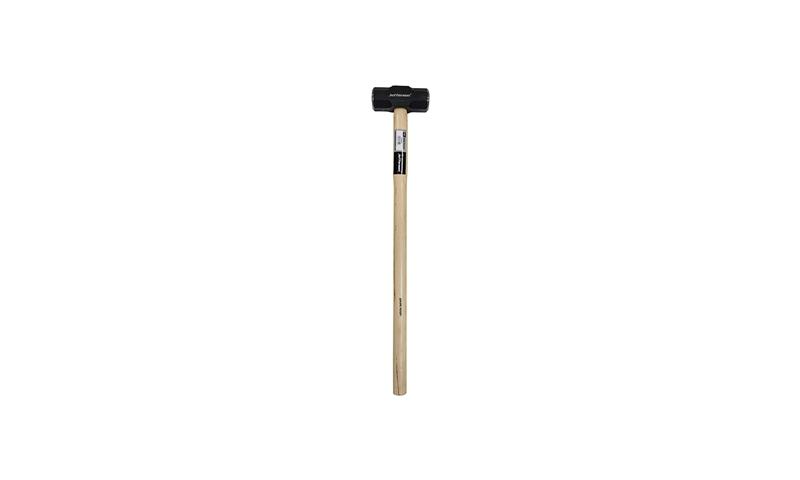 10lb Sledge Hammer
