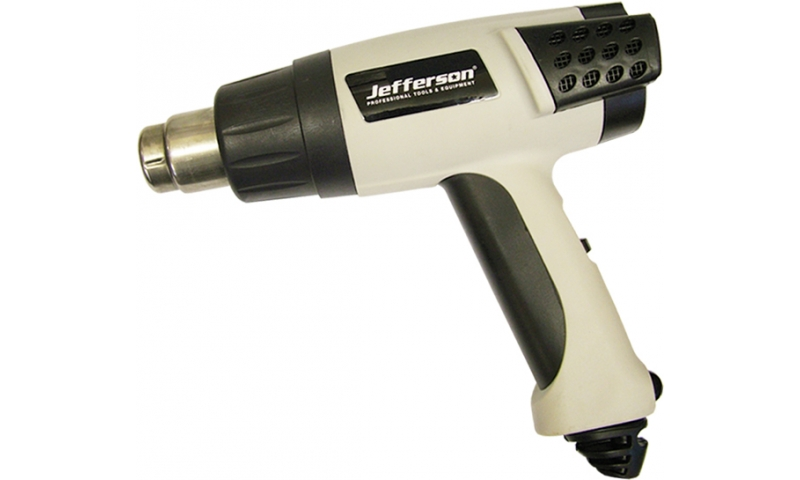 110V Digital Electronic Heat Gun