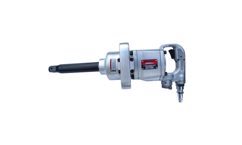 "1"" Air Impact Wrench Long Anvil"
