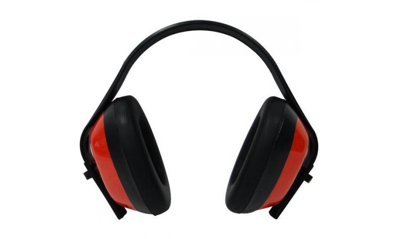 Premium Ear Defenders