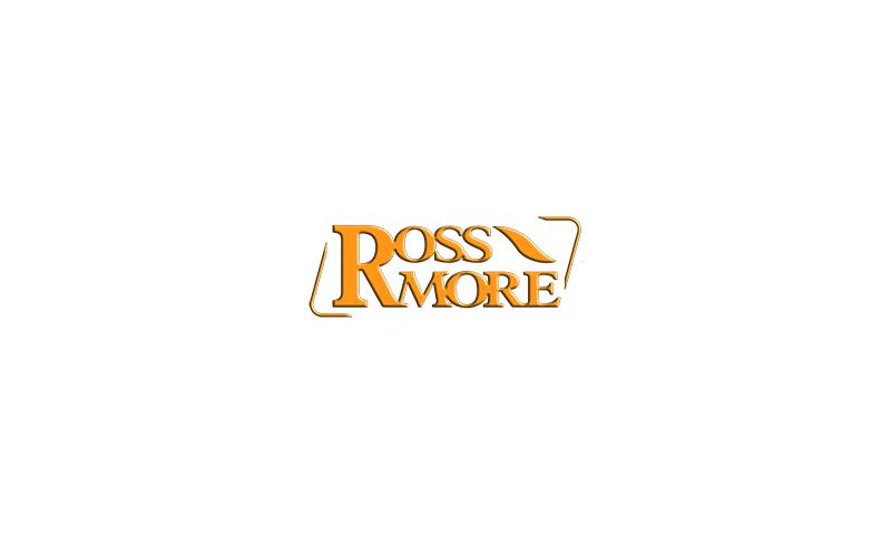 rossmore-logo
