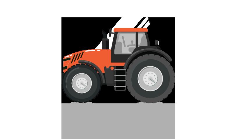 used-tractors-1